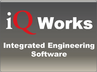 iQ_Works_Logo_Square