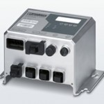 IP67 PROFINET Realtime Switch