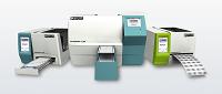 PhX Printers (2)
