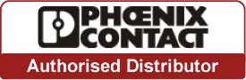 PheonixContract