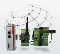 Phx Wireless