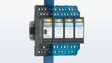 Intelligent Surge Protection