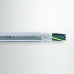 J-luetze-superflex-tpe-