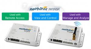 netbiter-ec300