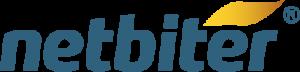 netbiter logo
