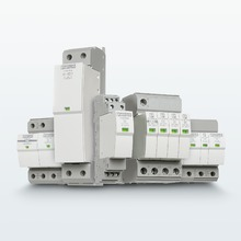 Phx Surge Protection
