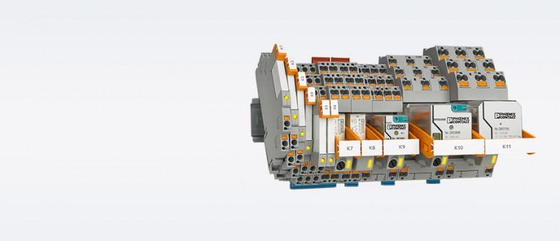 Ethernet Archives - CDL