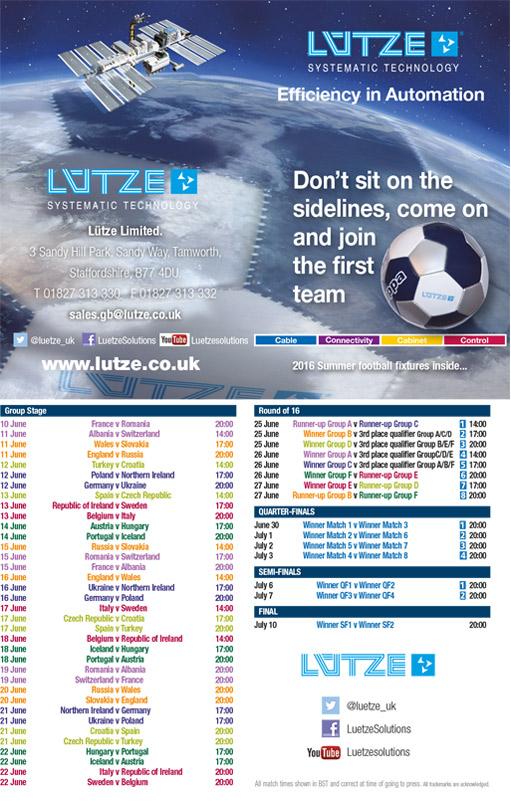Lutze-EuroFootballFixtureList1-1