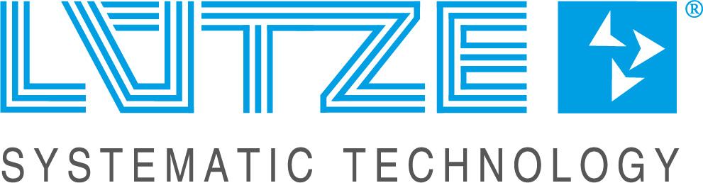 Lutze Logo